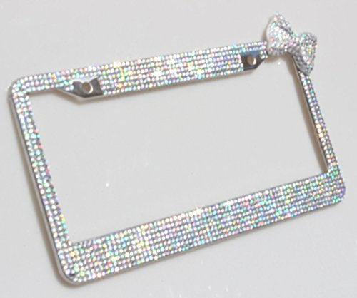 Compare Price To License Plate Frame Wife Tragerlaw Biz