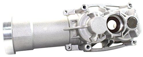 Bosch Parts 1615806181 Gear Housing