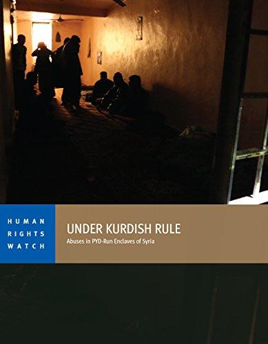 under-kurdish-rule-abuses-in-pyd-run-enclaves-of-syria