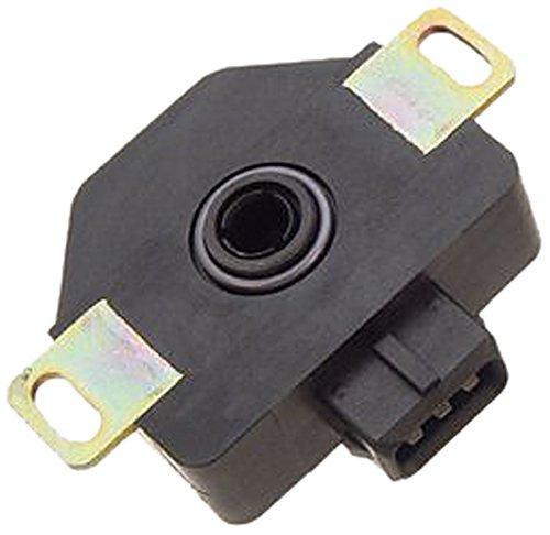 Bosch 0 280 120 310 Capteur Position Papillon 0280120310 0280120310-BOS