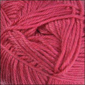 Cascade Yarns Cherub Aran Rouge #22 (Yarn Rouge)