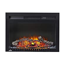 Napoleon NEFB24H Cinema Series Firebox, 24""