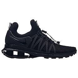 Nike Wmns Shox Gravity Womens Aq8554-001 Size 9