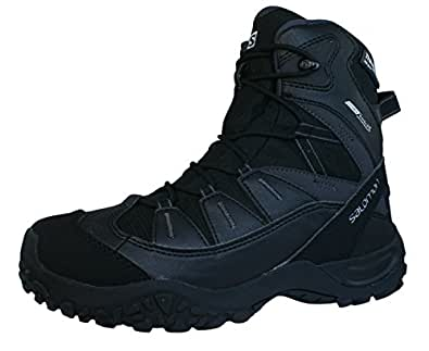 Salomon Hiking Shoes Womens Amazon
