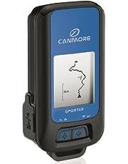 G-PORTER GP-102+ Multifunction GPS Device/ Data Logger (blue)