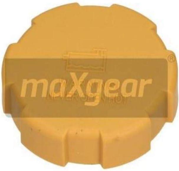 Maxgear Verschlussdeckel K/ühlmittelbeh/älter 28-0321