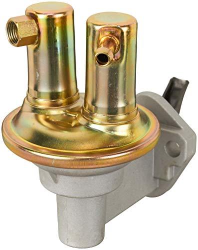 Spectra Premium SP1064MP Mechanical Fuel Pump -