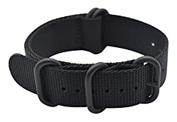 Image of the product ArtStyle Watch Band with that is listed on the catalogue brand of ArtStyle.