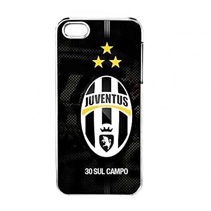 cover juventus per iphone 5s