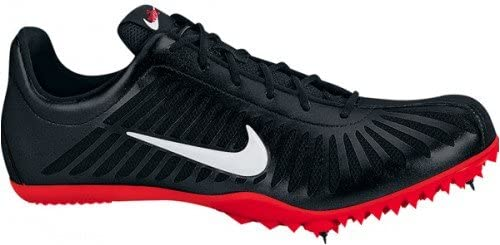 Nike Zoom Maxcat II Running Sprint