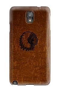 Jesus Hutson castillo's Shop 5264478K33334173 Galaxy Note 3 Well-designed Hard Case Cover Native American Protector