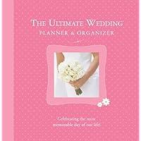 Amazon Best Sellers: Best Wedding Planners