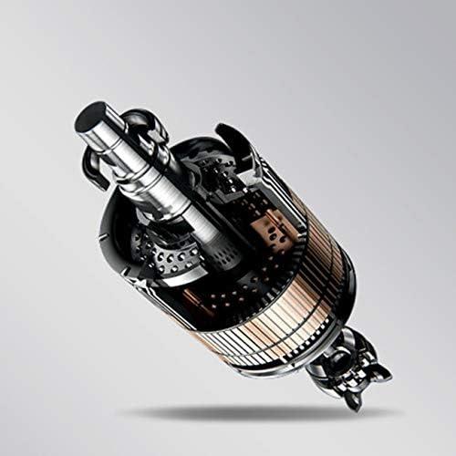Tree-on-Life Aspirateur robotique Automatique 3 en 1 Machine de Balayage Domestique Anti-Collision Multifonctionnel Rechargeable