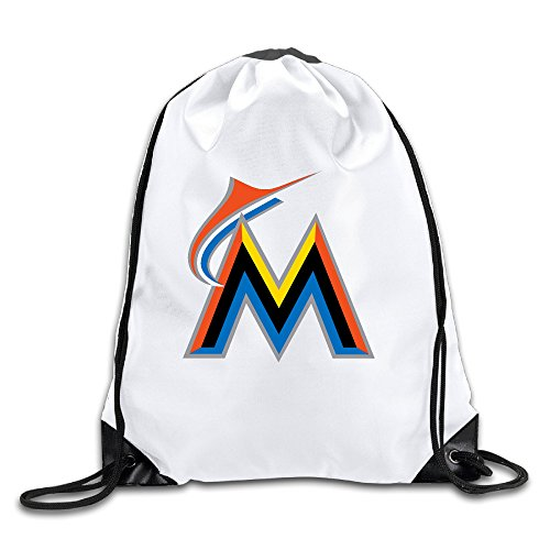 lhlkf-miami-m-logo-marlins-one-size-new-design-drawstring-bags