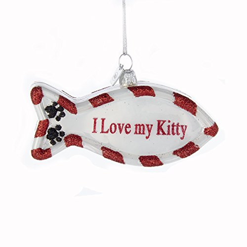 love kitty gems - 4