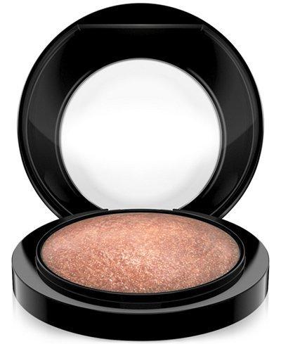 MAC Mineralize Skinfinish #cheeky bronze 10g / 0.35oz