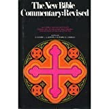 The New Bible Commentary, , 0802822819