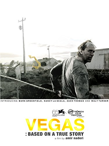 Vegas: Based On A True Story (Text A Guy To Turn Him On)