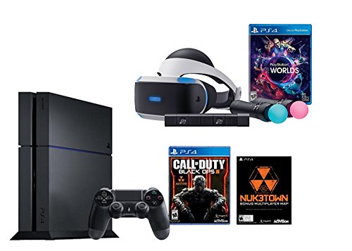 PlayStation-VR-Launch-Bundle-2-Items-VR-Launch-bundle-PS4-Call-of-Duty-Black