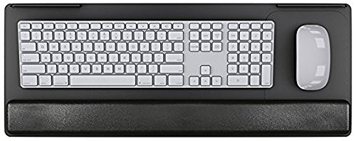 - ESI Ergo PL003-27 Keyboard Platform
