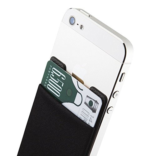 Buy iphone credit card