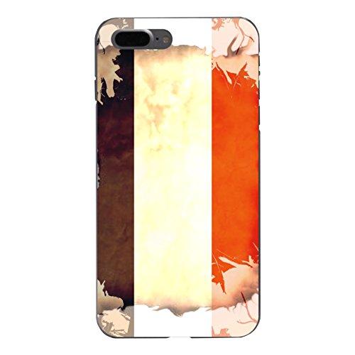 """Disagu Design Case Coque pour Apple iPhone 7 Plus Housse etui coque pochette """"Frankreich"""""""
