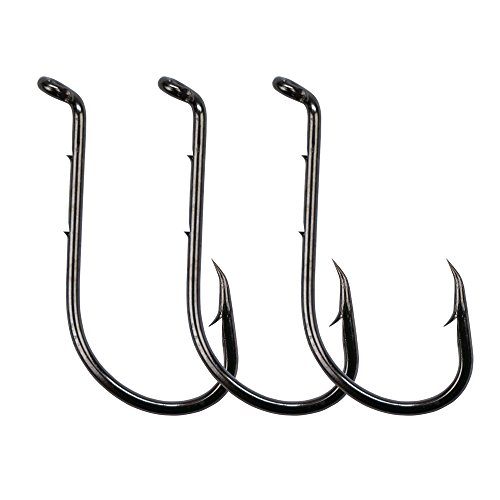 50-100pcs-bait-holder-hooks-with-2-bards-black-high-carbon-octopus-beak-baitholder-barb-jig-fishing-