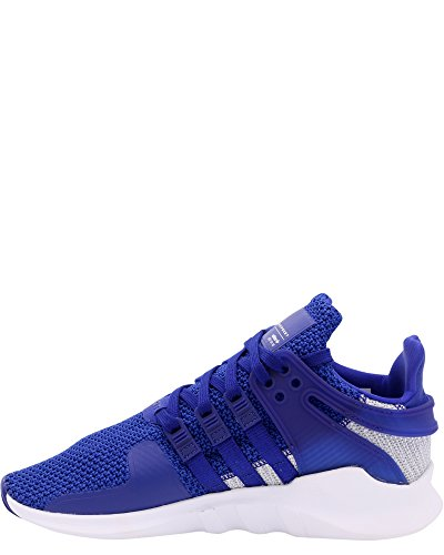 Unisex mystery Mystery Adidas Eqt Ink white bambini Support J Ink q00w6t