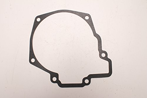 13232 - C6, EXTENSION HOUSING GASKET, 1966-96, FORD