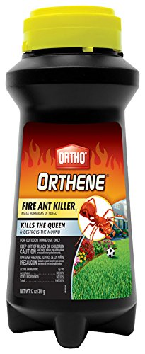 Ortho 12-Ounce Orthene Fire Ant Killer