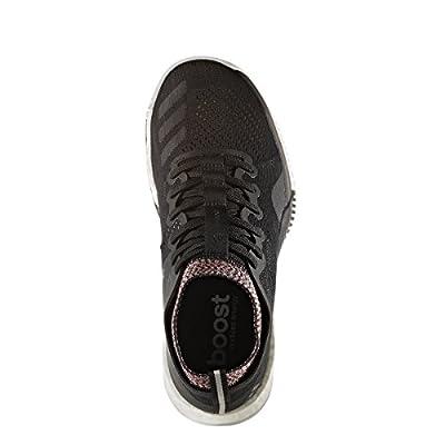 adidas Women's Crazytrain Elite Cross-Trainer Shoes