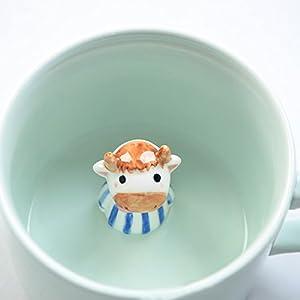 3d-pequeos-de-cermica-lindos-animales-leche-taza-de-caf-taza-resistente-al-calor-como-perfecto-de-Navidad-o-regalo-de-cumpleaos