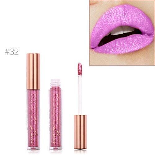 aribelly-new-lipstick-cosmetics-sexy-lips-metallic-lip-32