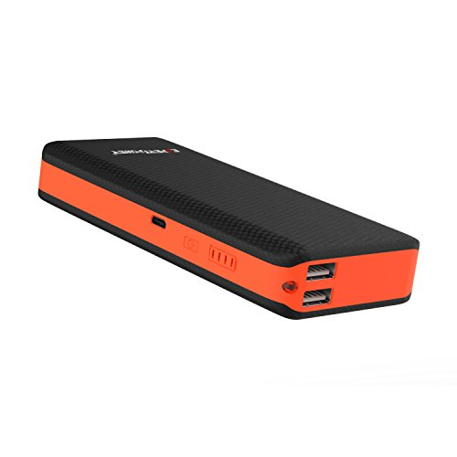10000mAh Portable High Speed Charging ExpertPower product image