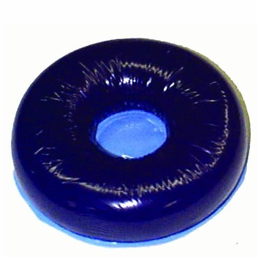 Gel Positioners (Gel Head Donut, Adult)