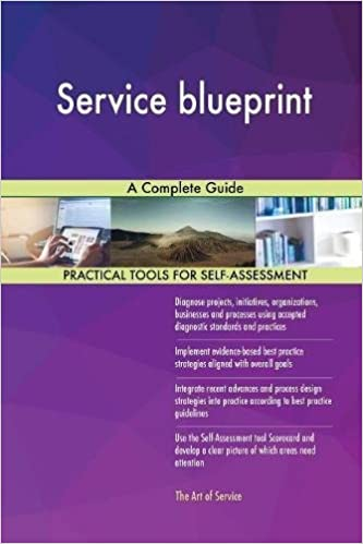 Buy service blueprint a complete guide book online at low prices in buy service blueprint a complete guide book online at low prices in india service blueprint a complete guide reviews ratings amazon malvernweather Choice Image