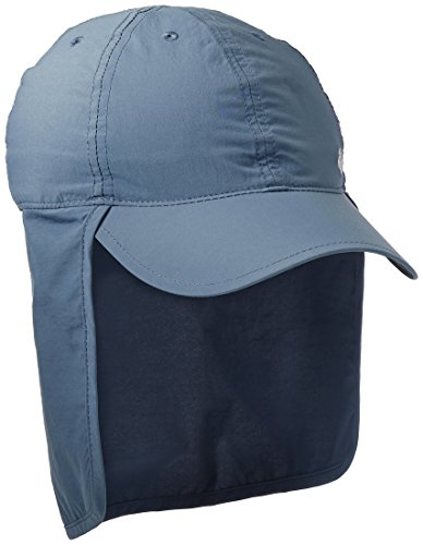 Columbia Schooner Bank Cachalot Cap, Whale, One Size
