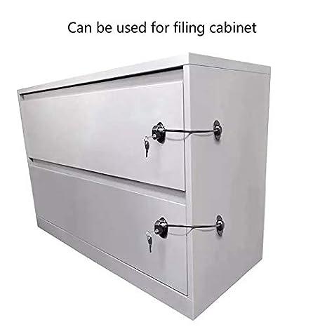 MS Hardware – Simple refrigerador, refrigerador, armario ...