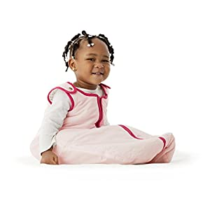 Baby Deedee Sleep Nest Sleeping Sack, Warm Baby Sleeping Bag fits Newborns and Infants