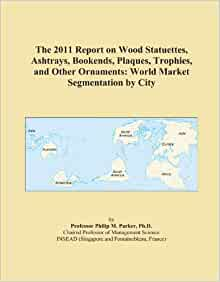 ornament of the world book report Shop 2017 ornaments hallmark ornaments by year books, brochures & more our inventory is the largest in the world with thousands of hallmark ornaments.