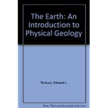Physical Geology, 3rd Edition;