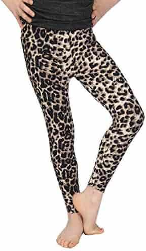879f8e3001069d Shopping SophiasStyle - Leggings - Clothing - Girls - Clothing ...