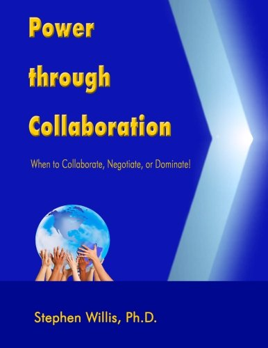 Power through Collaboration: When to