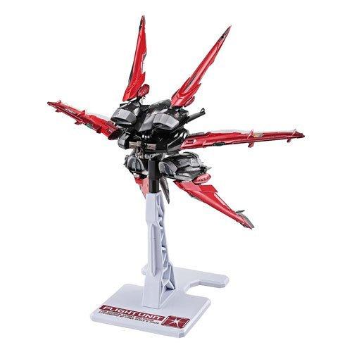metal build gundam astray - 5