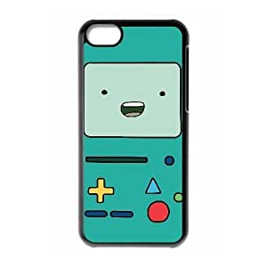 diy phone caseAdventure Time Beemo High Qulity Customized Cell Phone Case for iphone 5/5s, Adventure Time Beemo iphone 5/5s Cover Casediy phone case