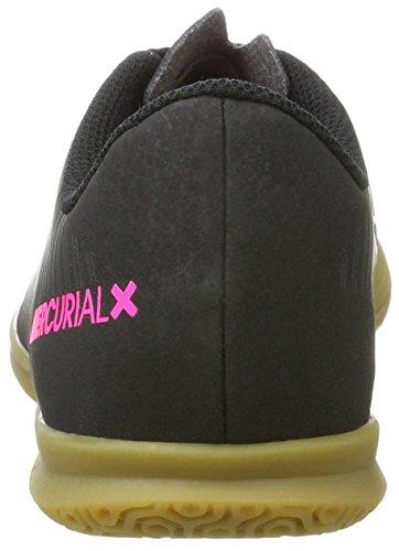 Nike Noir Noir Noir Nike Nike Nike Nike Noir Noir Nike Noir qX1At