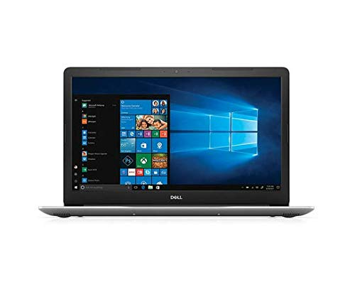 Used, Dell i5770-7449SLV-PUS Inspiron 17 5770 Laptop, FHD for sale  Delivered anywhere in Canada