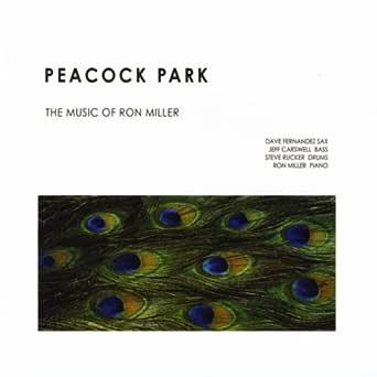 Ruth de The Ron Miller Quartet en Amazon Music - Amazon.es