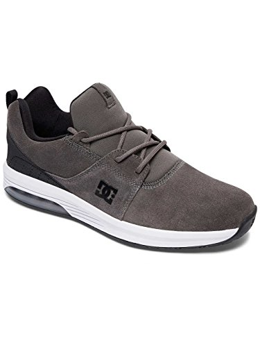 DC Shoes Heathrow IA - Shoes - Chaussures - Homme - US 6/UK 5/EU 38 - Bleu
