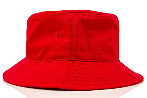 cab1c1d2aa5e2 Blarix Lifeguard Bucket Hat